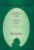 Bach Carl Philip Emmanuel : Die sechs Württembergischen Sonaten
