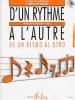 Lamarque Elisabeth / Goudard Marie-José : D'un rythme à l'autre 3