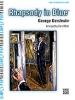 Gershwin George : Rhapsody in Blue