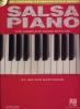 PIANO Bresilien - Choro - Chorinho : Livres de partitions de musique