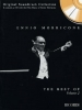 Morricone Ennio : THE BEST OF ORIGINAL SOUNDTRACK COLLECTION - VOLUME 2 WITH CD