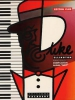 Ellington Duke : ALBUM HOT COMPILATION COTTON CLUB PIANO