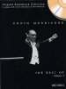 Morricone Ennio : THE BEST OF ORIGINAL SOUNDTRACK COLLECTION - VOLUME 3 WITH CD