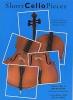 VIOLONCELLE Baroque : Livres de partitions de musique