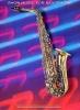 SAXOPHONE Music Halls : Livres de partitions de musique