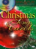 SING and PLAY CHRISTMAS + CD