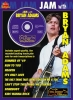 Adams Bryan : Adams Bryan Jam With Tab Cd