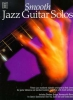 Smooth Jazz Guitar Tab Solos