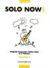 Solo Now! Volume 3