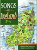 Songs of Ireland (PVG)