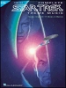Star Trek Complete Tv and Movies Piano Solo