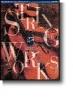 Stringworks Beatles 2