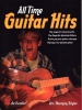 ALL TIME GUITAR HITS / Guitare