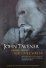Tavener Choral Music For Upper Voices