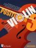 POSITION 3 / Nico Dezaire - Violon