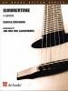Gershwin George : SUMMERTIME/ Gershwin arr. Jan van Len Langenberg - 4 Guitares