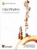 Gershwin George : I GOT RHYTHM / G. Gershwin, arr. C. Wolfgram - Saxophone Quartet (AATB)