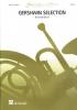 GERSHWIN SELECTION / Richard Bissill - Ensemble de Cuivres