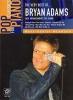 Adams Bryan : Adams Bryan Very Best Of Piano Heumann H G