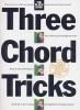 Three Chord Tricks The Black Book