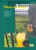 Traditionnal Irish Guitar Paul De Grae