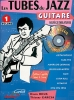 TUBES DU JAZZ GUITAR Vol.1 + CD