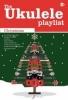 Ukulele Playlist: Christmas