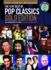 Very Best Of... Pop Classics Gold Edition Pvg Cd Heumann