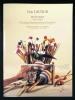 Lacour Guy : 28 ETUDES SUR LES MODES A TRANSPOSITIONS LIMITEES D'O. MESSIAEN
