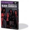 Black Sabbath : Dvd Black Sabbath Signature Licks Stetina