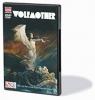 Dvd Wolfmother Guitar Legendary Licks