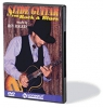 Rodgers : Dvd Slide Guitar For Rock and Blues R.Rodgers