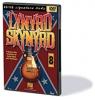 Lynyrd Skynyrd : Dvd Lynyrd Skynyrd Signature Licks Guitar