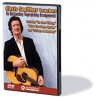 Dvd Smither Chris 6 Outstanding Fingerpicking Arrangements