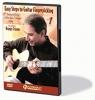 Dvd Easy Steps To Guitar Fingerpicking Traum