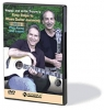 Dvd Easy Steps To Blues Guitar Jamming Guitar