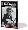 Dylan Bob : Dvd Dylan Bob Learn To Play The Songs Of Guitar