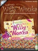 Willy Wonka Vocal Selections Easy Piano Pvg Cd