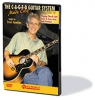 Dvd C-A-G-E-D Guitar System Made Easy Dvd 2