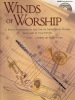 WINDS OF WORSHIP+CD