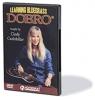 Dvd Learning Bluegrass Dobro Cashdollar