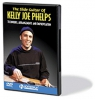 Kelly Joe : Dvd Kelly Joe Phelps Slide Guitar Of