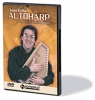 Dvd Learn To Play Autoharp