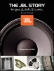 60 Years Of Audio Innovation Jbl Story