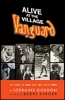 Singer & Gordon Alive At The Village Vanguard My Life In And Out