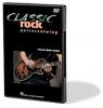 Dvd Classic Rock Guitar Soloing
