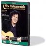 Dvd Celtic Instrumentals 1 Dadgad Tuning