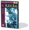 King Albert : Dvd King Albert Signature Licks