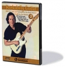 Weider Billy : Dvd Rockabilly Guitar Vol.2 Jim Weider