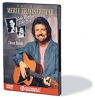Bresh Thom : Dvd Bresh Tom Real Merle Travis Guitar Like Father and Son